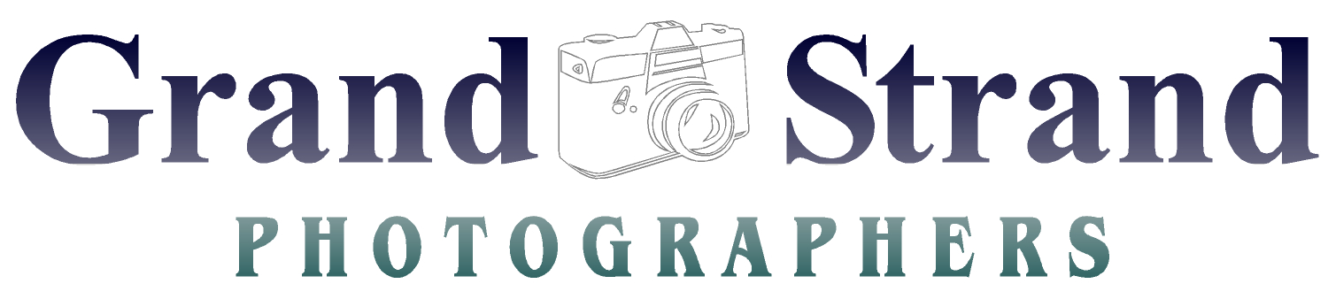 GrandStrandPhotographers.com - click for home